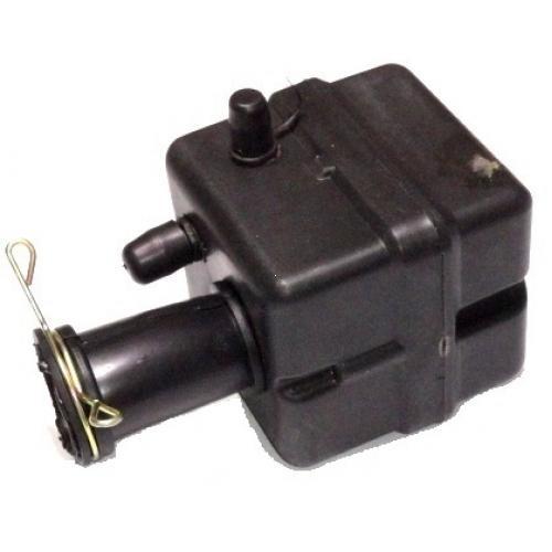 FILTRU AER ACTIV  CONECTOR CARB - 35-39 MM UNIVERSAL