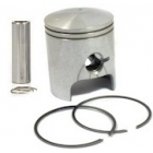 PISTON KIT D=54MM  - APRILIA RS 125CC