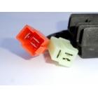REGULATOR TENSIUNE 2-MUFE125-150CC - CHINA 4T, KYMCO