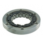BENDIX COMPLET SECTOR PORNIRE CUPLAJ UNISENS - YAMAHA MAJESTY 04-11xMAJESTY ABS 07-11 400