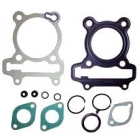 GARNITURI Cylinder Gasket Set - SYM 125 AIR 4T Euro3 (New Engine)