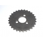PINION DISTRIBUTIE - MOPED FIRST BIKE - ACTIV