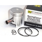 PISTON KIT WSTANDARD 50CC D=41MM BOLT 12MM - APRILIA x SUZUKI KATANA