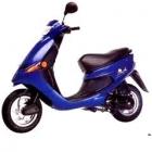 Zenith 50 98-