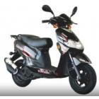 SWAN 50 2009-