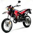 RCR/SMT 50 (2006-) D50B0