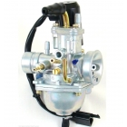 CARBURATOR SOC ELECTRIC PZ19JF 2-Timpi - YAMAHA JOG 90cc 100cc 90 100 AT100