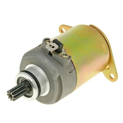 ELECTROMOTOR - KYMCO GRAND DINK 125 - 150 CC