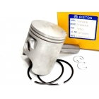 PISTON KIT 50.6MM [ BOLT 14MM ] - PEUGEOT 100CC 2T