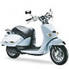 Habana [Suzuki Motor]