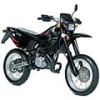 MX 50 (-2005) AM6