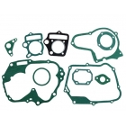 GARNITURI SET - JH70 ATV 50-70CC MOPED FIRST BIKE ACTIV