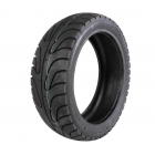 CAUCIUC x ANVELOPA TYRE 130/70-12 VRM 133 - TUBELESS