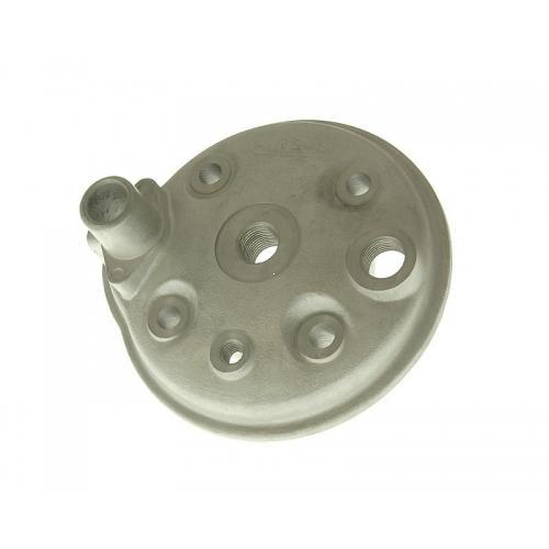 CHILOASA 50 cc 40.3mm - MINARELLI AM