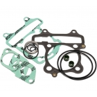 GARNITURI Gasket Set - Kymco 200 AIR 4T 2V E2-3