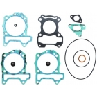 GARNITURI Gasket Set - Piaggio-Leader 125i - 150i AIR 4T 3V