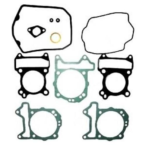 GARNITURI Gasket Set - Piaggio-Leader 125-150 AIR 4T