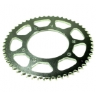 PINION SPATE Rear Sprocket 53T - Derbi Senda R- SM DRD- Evo/ Pro 50 '02-'09