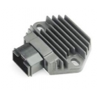 REGULATOR TENSIUNE Regulator Rectifier Honda CB250 Nighthawk-CB400F-CBR600-CBR900RR-NSS250 VT250-VT750-VTR1000