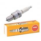 BUJIE Spark Plug NGK B9ES Standard ( filet lung )