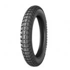 CAUCIUC Tire 2.75-16  2 3/4 - 16 - CAMERA AER TIP