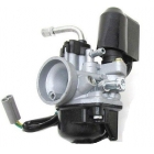 CARBURATOR PIAGGIO ACxLC- 17.5MM