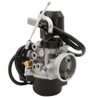 CARBURATOR 12 MM - PIAGGIO AC x LC 50CC 2T