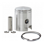 PISTON PIAGGIO CU PEDALE 38.2MM - SI,CEAO,BRAVO BOLT 10 MM