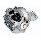 CHILOASA COMPLETA - ATV 50CC 39MM - FIRTBIKE ACTIV CU SCHIMBATOR