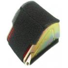 FILTRU AER ELEMENT FILTRANT - GY 125-150CC CHINA 4 TIMPI SCOOTER