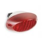 STOP SPATE Aprilia RS 50x125 (99-05), Tuono 50x125 (03-04), RS 250 (98-01)