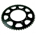 PINION SPATE Rear Sprocket 52T - Gilera GSM- Zulu/ Peugeot XP6 50 '98-'02