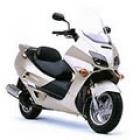 Forza Jazz 250