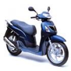 SH 125 >>2004