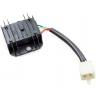 REGULATOR Rectifier 4 Pin - 4PIN BB