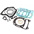 GARNITURI GASKET TOP SET BEVERLY 250/X7/X8/X9 250/X EVO 250