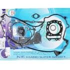 GARNITURI SET GASKET SET - HONDA FES 250 FORESIGHT