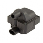 BOBINA INDUCTIE IGNITION COIL - for Vespa, Piaggio 250 - 300 - 500 CC 828817  58120R