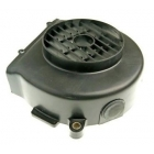 CARCASA MAGNETOU Flywheel Fan Cover - CHINA 4-Timpi GY6 50cc 139QMB/QMA Kymco