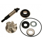 POMPA APA Water Pump Repair Kit - Honda SH300i SH 300