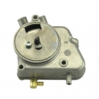 POMPA APA COMPLETA Water Pump For - Yamaha Majesty 125 150 180