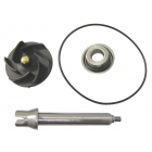 POMPA APA Water Pump Repair Kit - Piaggio-Master 400-500 E2-E3 '04/04->