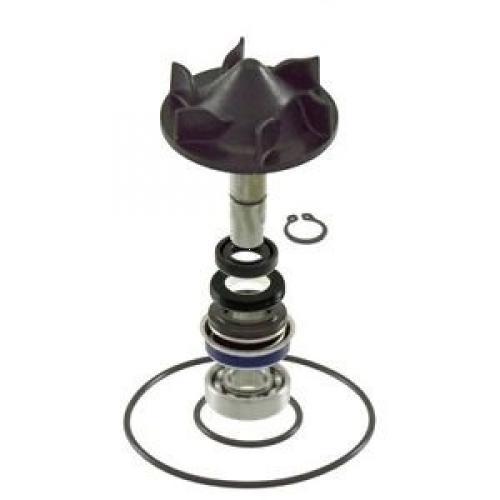 POMPA APA Water Pump Repair Kit - Yamaha T-Max 530i E3 '12-'16